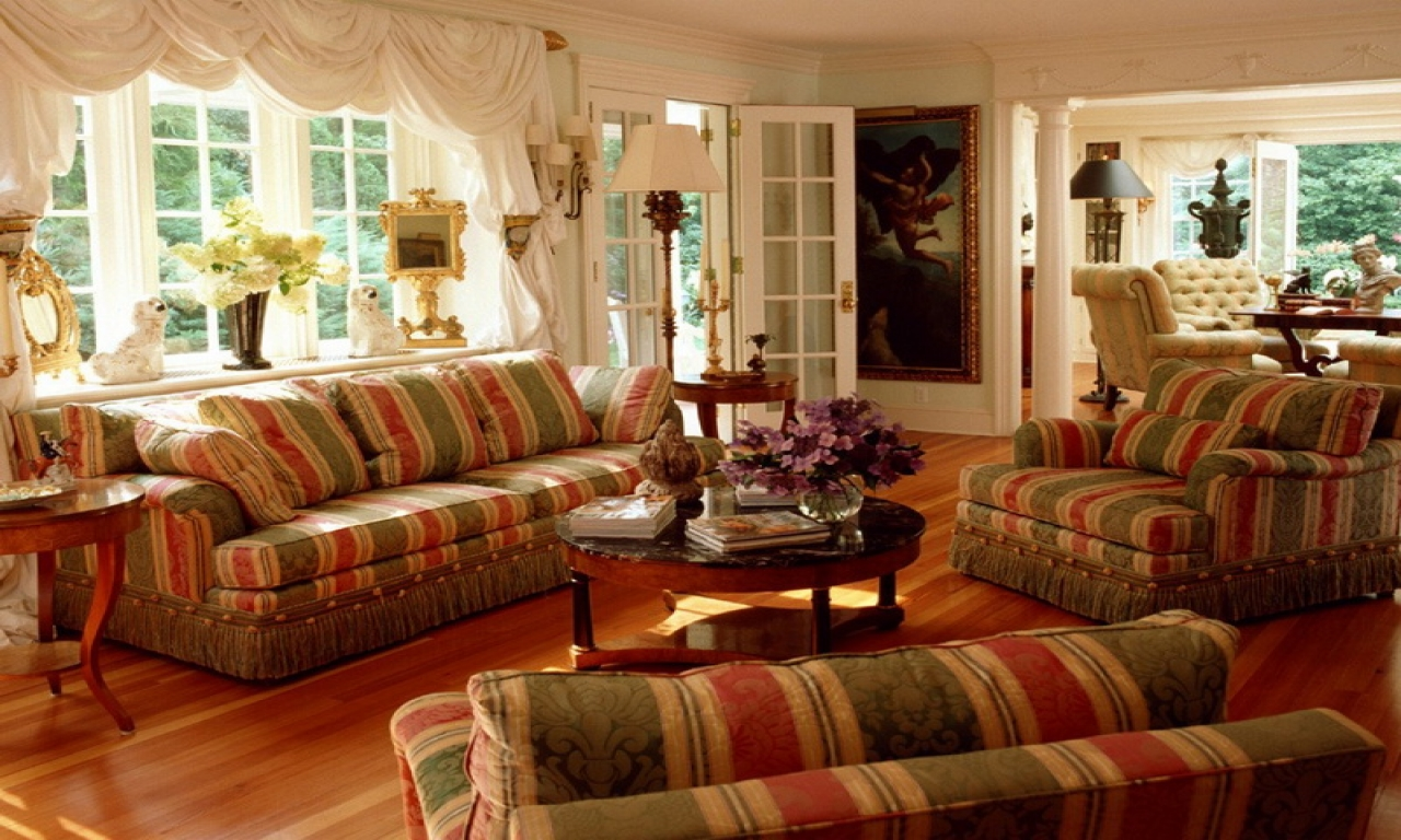 Mediterranean Style Decorating Traditional Living Room Decorating Ideas Mediterranean