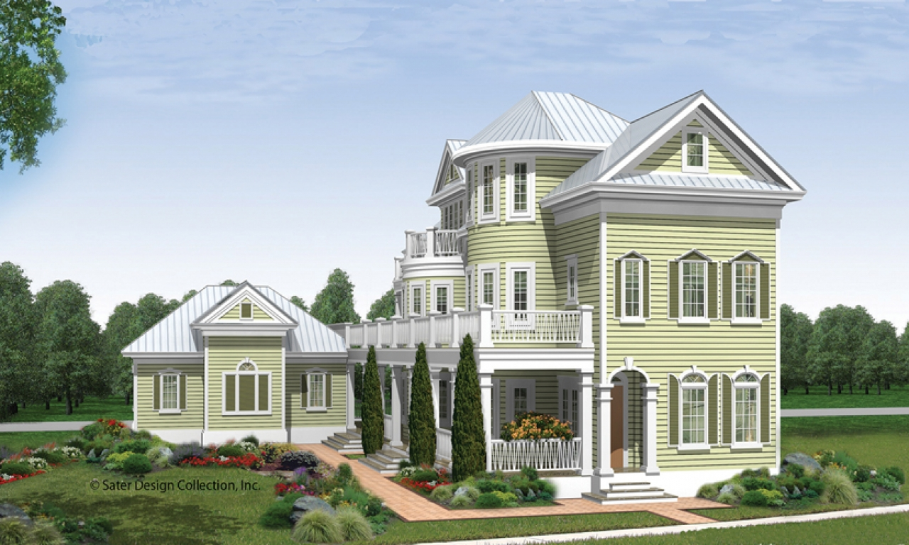 3 story house plans 4 story home designs 3 story home. Black Bedroom Furniture Sets. Home Design Ideas