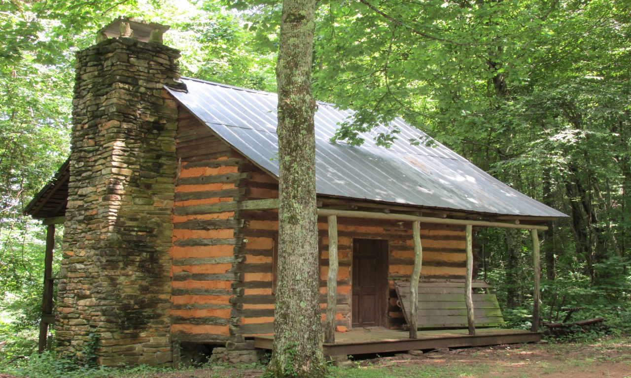 Small Cabin Style House Plans Luxury Log Cabin Homes Log Cabin Houses In Colonial Times