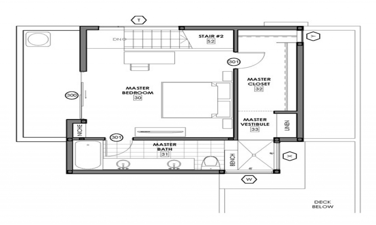 2 bedroom tiny house plans small tiny house floor plans tiny house floor plans 2 17965