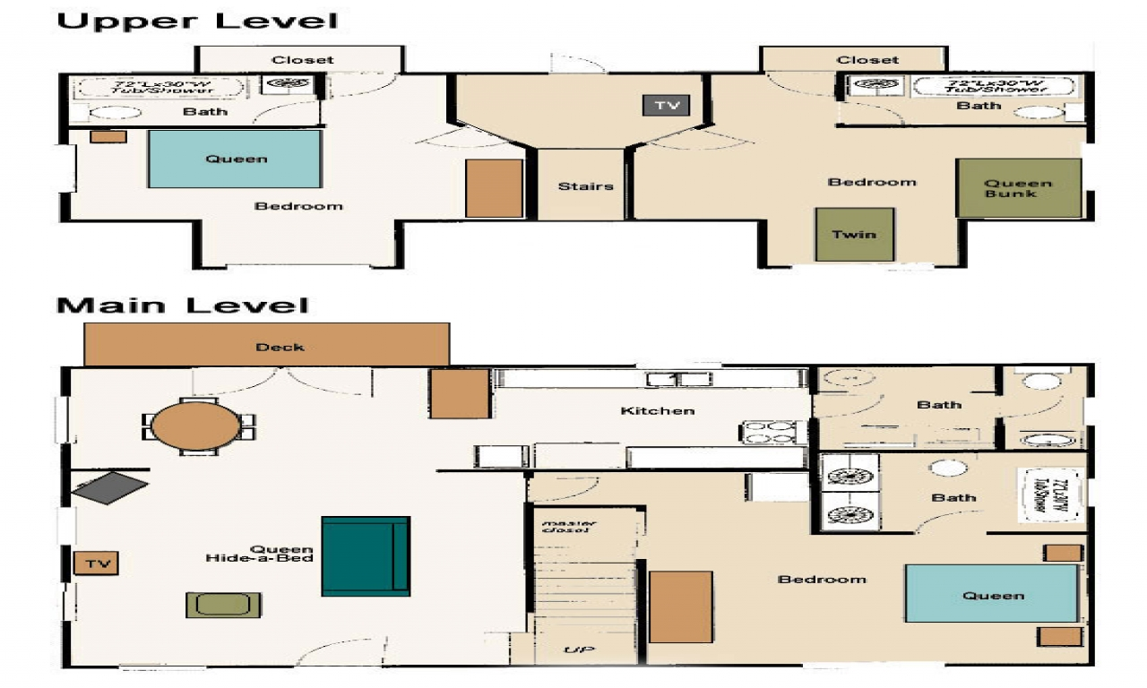 Inexpensive small cabin plans hunting cabin plans and for Small mountain cabin floor plans