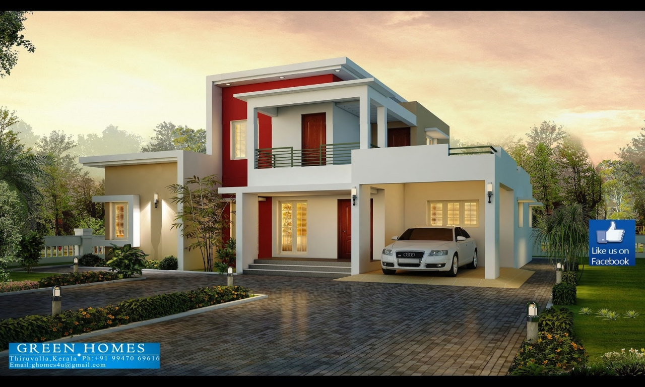3 bedroom section 8 homes modern 3 bedroom house designs - Four bedroom section 8 houses for rent ...