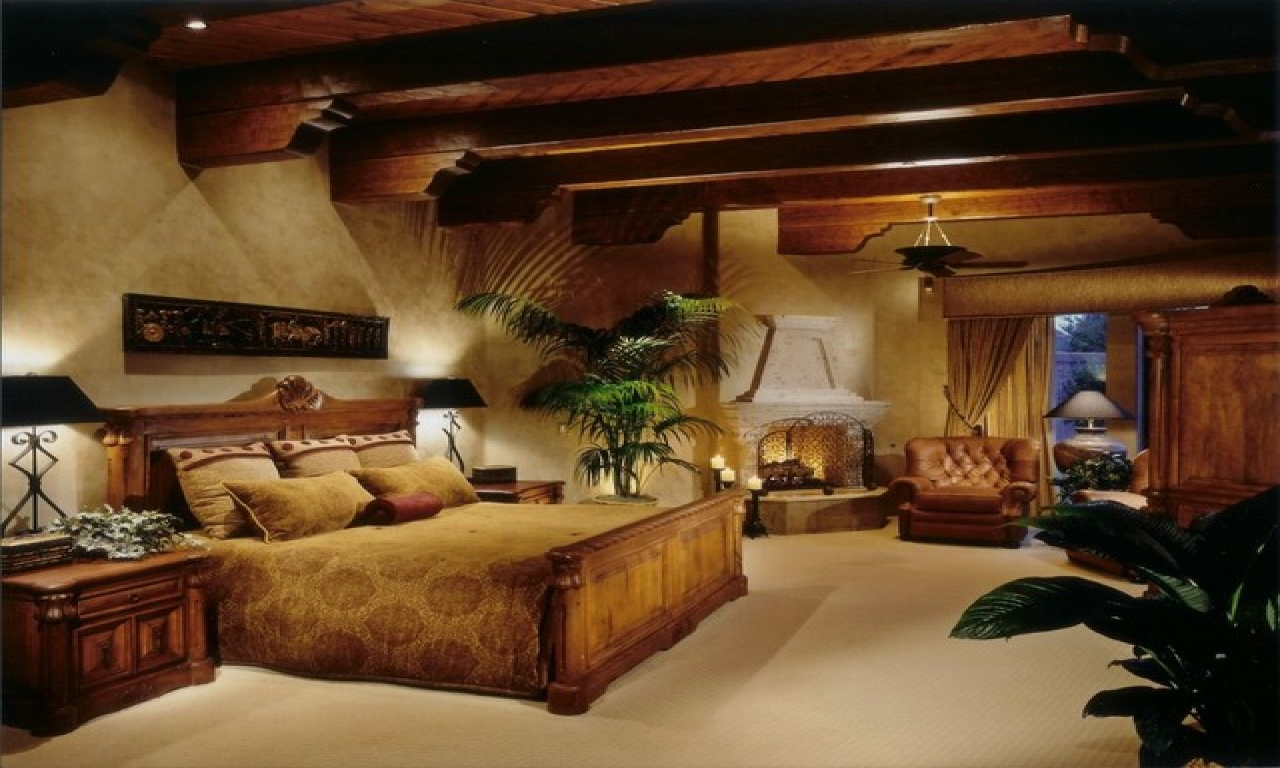Mediterranean Rustic Master Bedroom Designs Romantic Luxury Master Bedroom Mediterranean Style