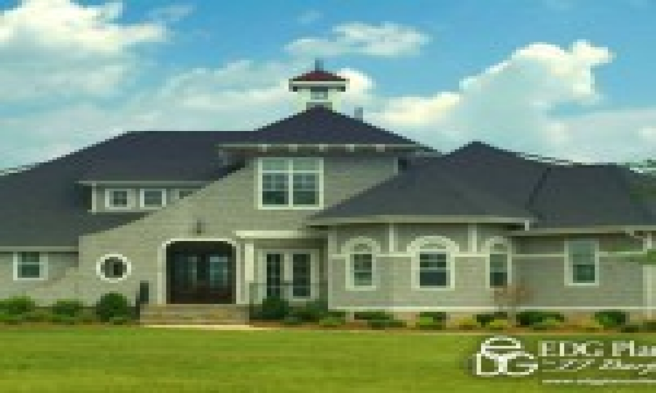 Nantucket style home plans nantucket cottage plans for Nantucket home plans