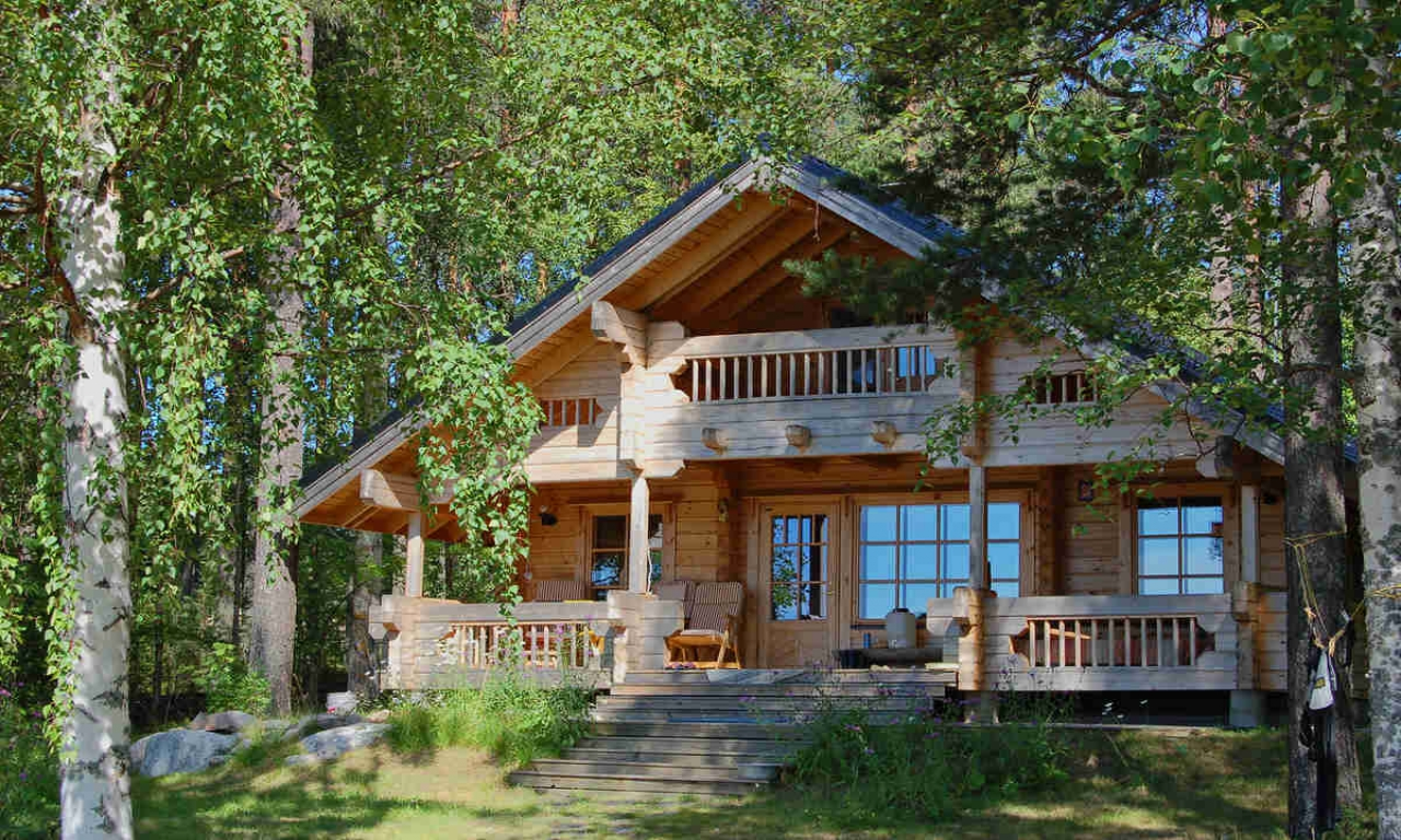 Small two bedroom house plans small cottage house plans for 2 bedroom lake house plans