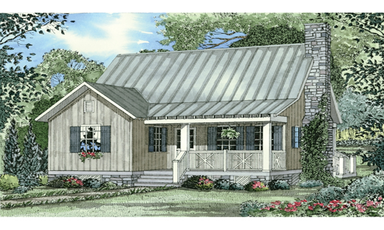 Small Rustic Cabin House Plans Inside A Small Log Cabins