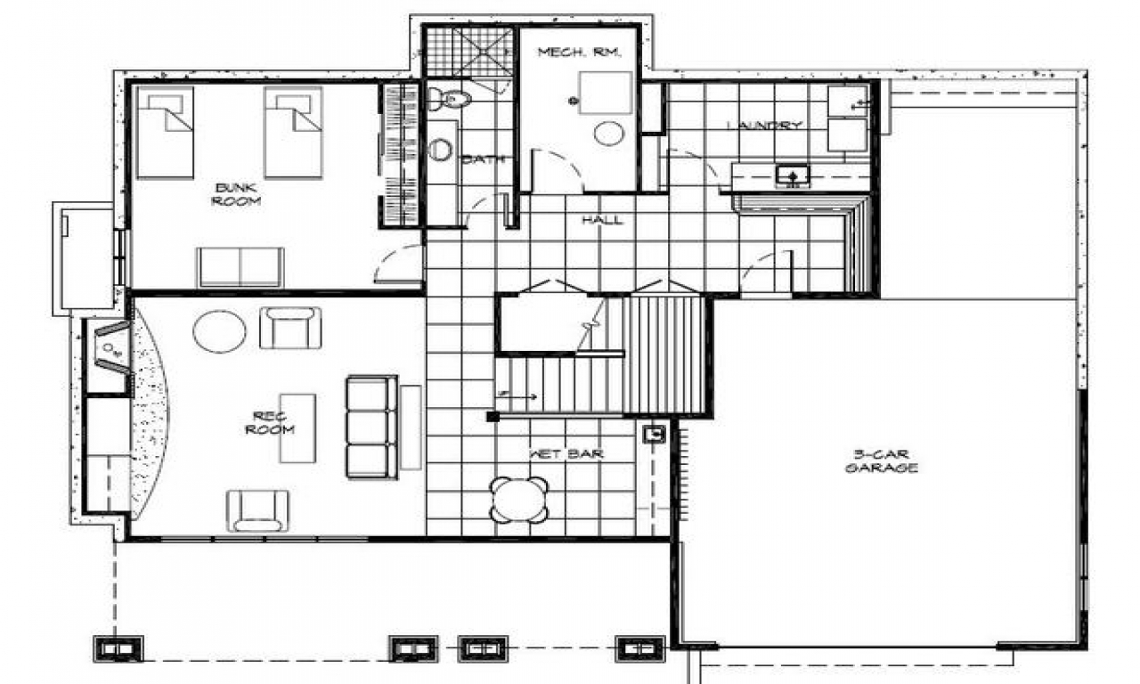 Hgtv dream home foreclosure hgtv dream home floor plans for Dream house blueprints