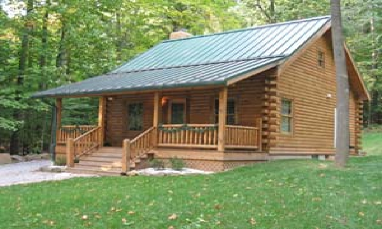 Do It Yourself Cabin Plans Free Small Cabin Plans Small: Small Log Cabin Floor Plans Small Log Cabin Plans, Do It