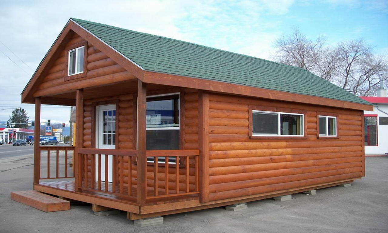 Small Cabin Kits For Sale Small A Frame Cabin Kits Small