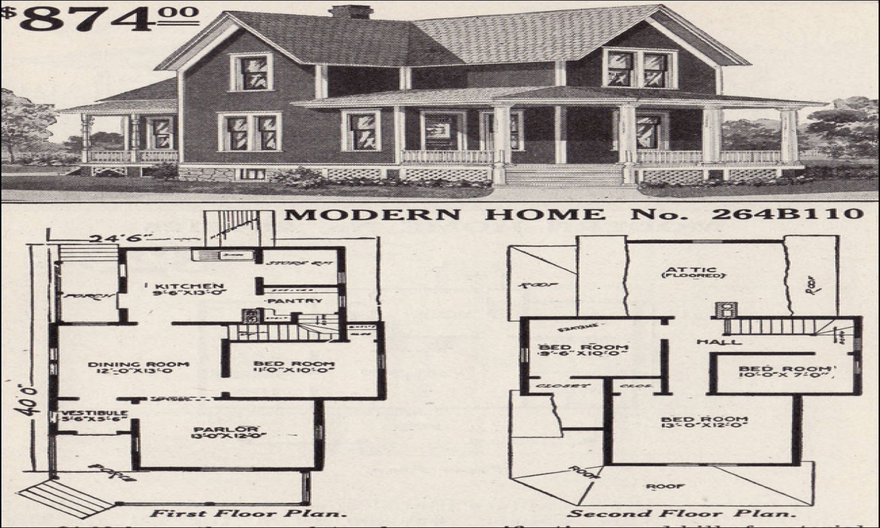 Farmhouse style house floor plans new england farmhouse for Farm home floor plans
