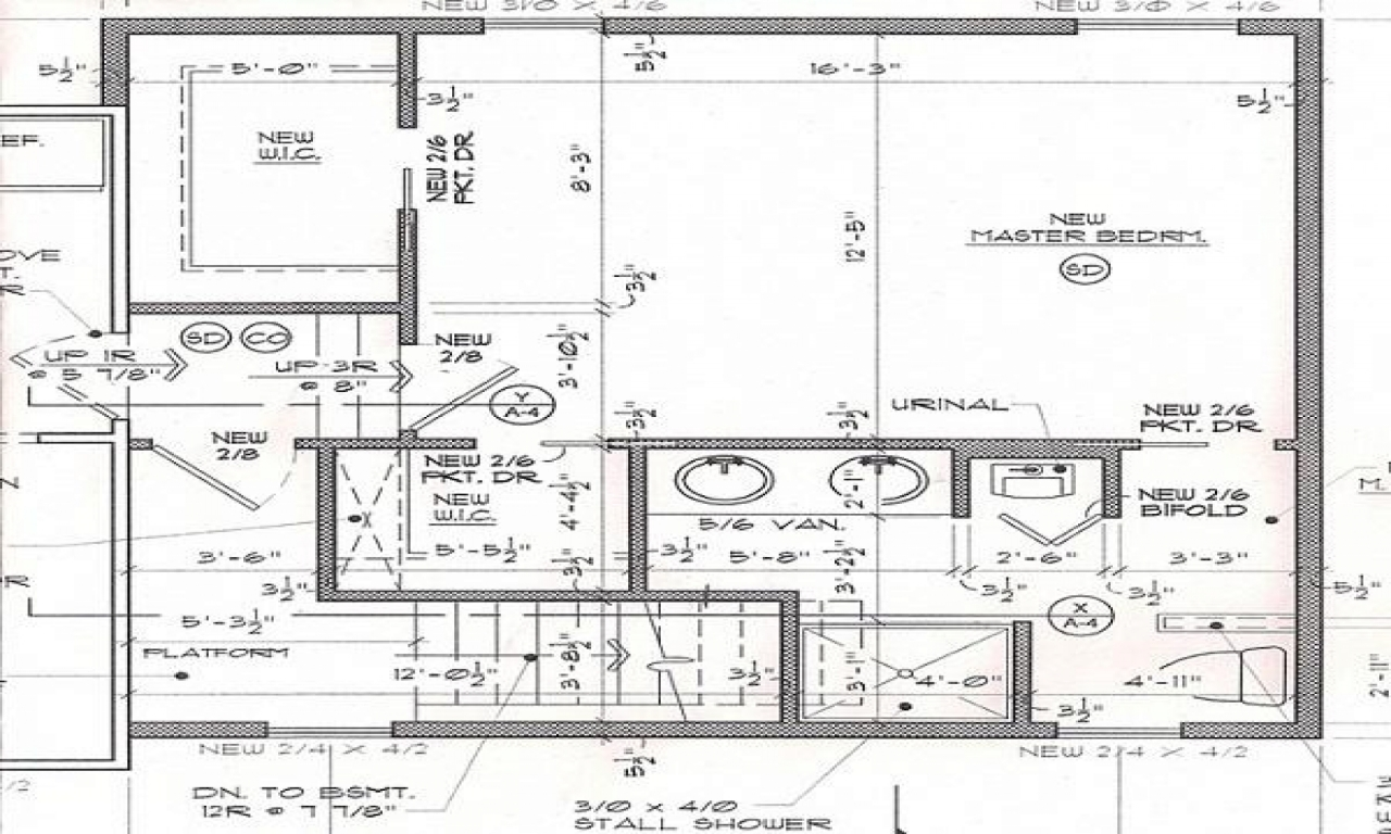create a basement floor plan free basement floor plans