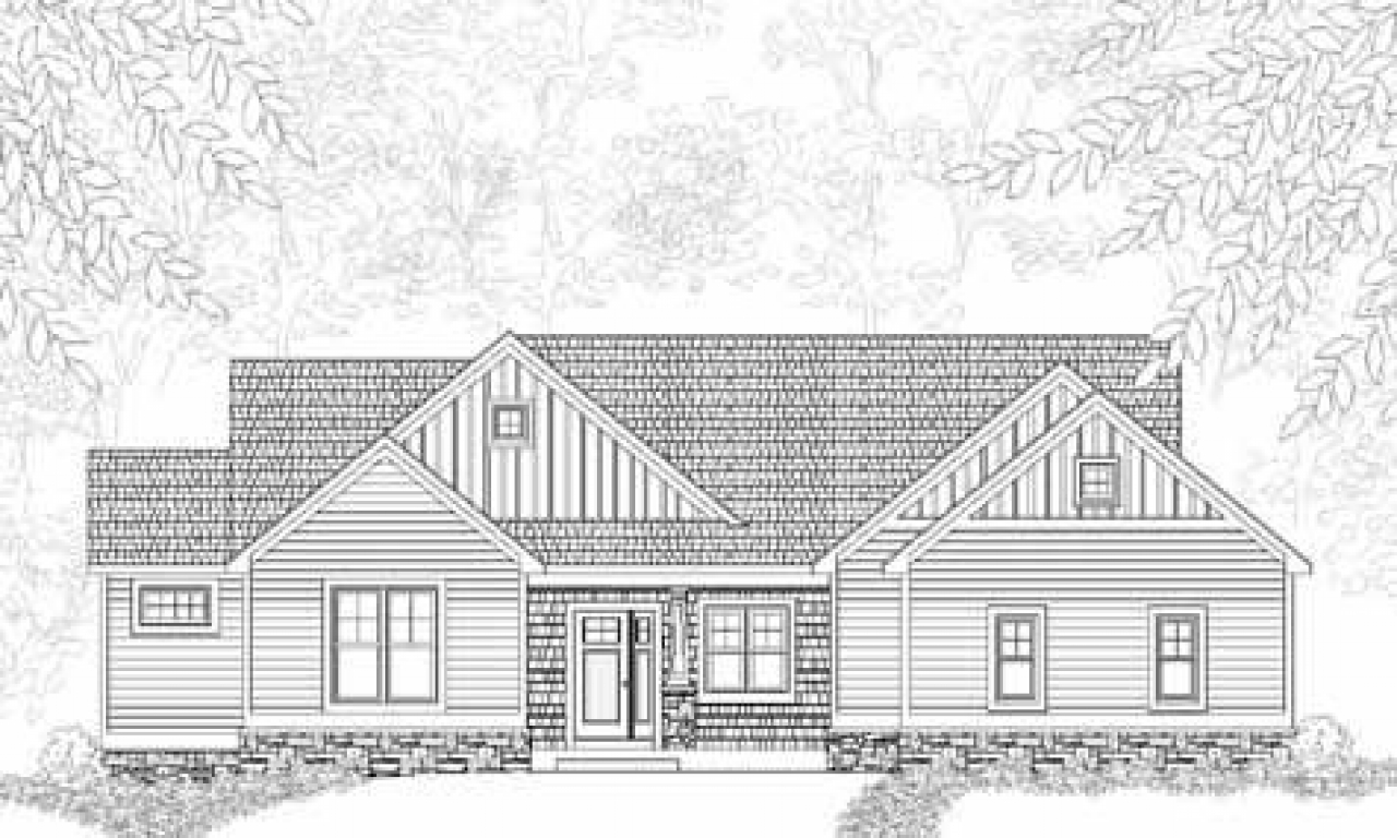 mountain chalet home plans chalet style homes mountain chalet house plans house plans 20906