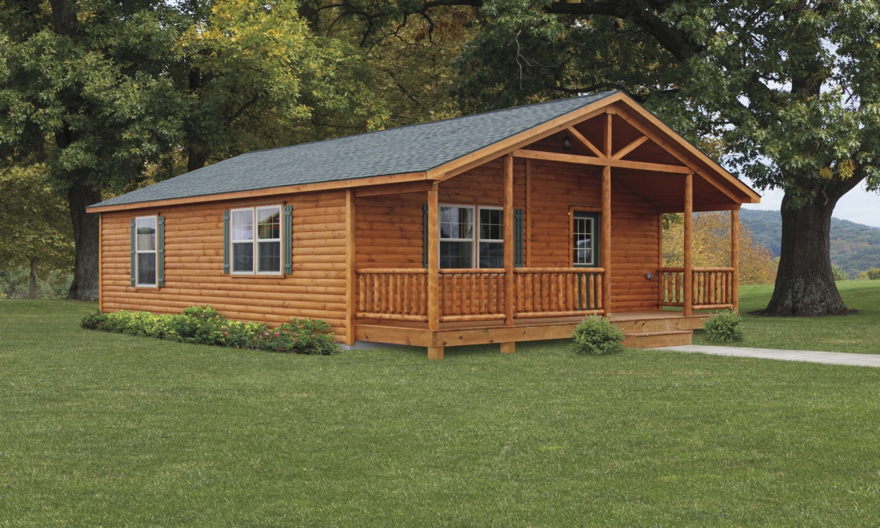 cozy log cabin plans basic log cabin plans cozy cabin