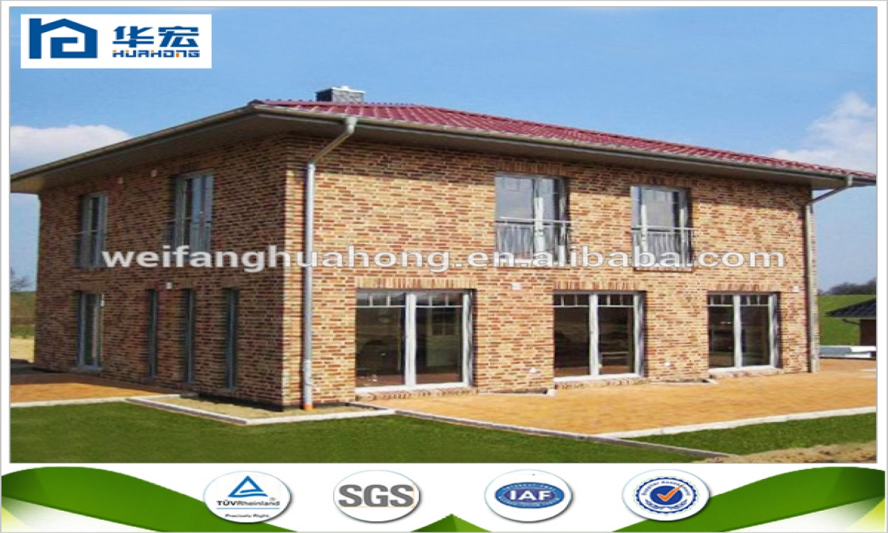 Affordable prefab modular home prices modern design for Modern house cost