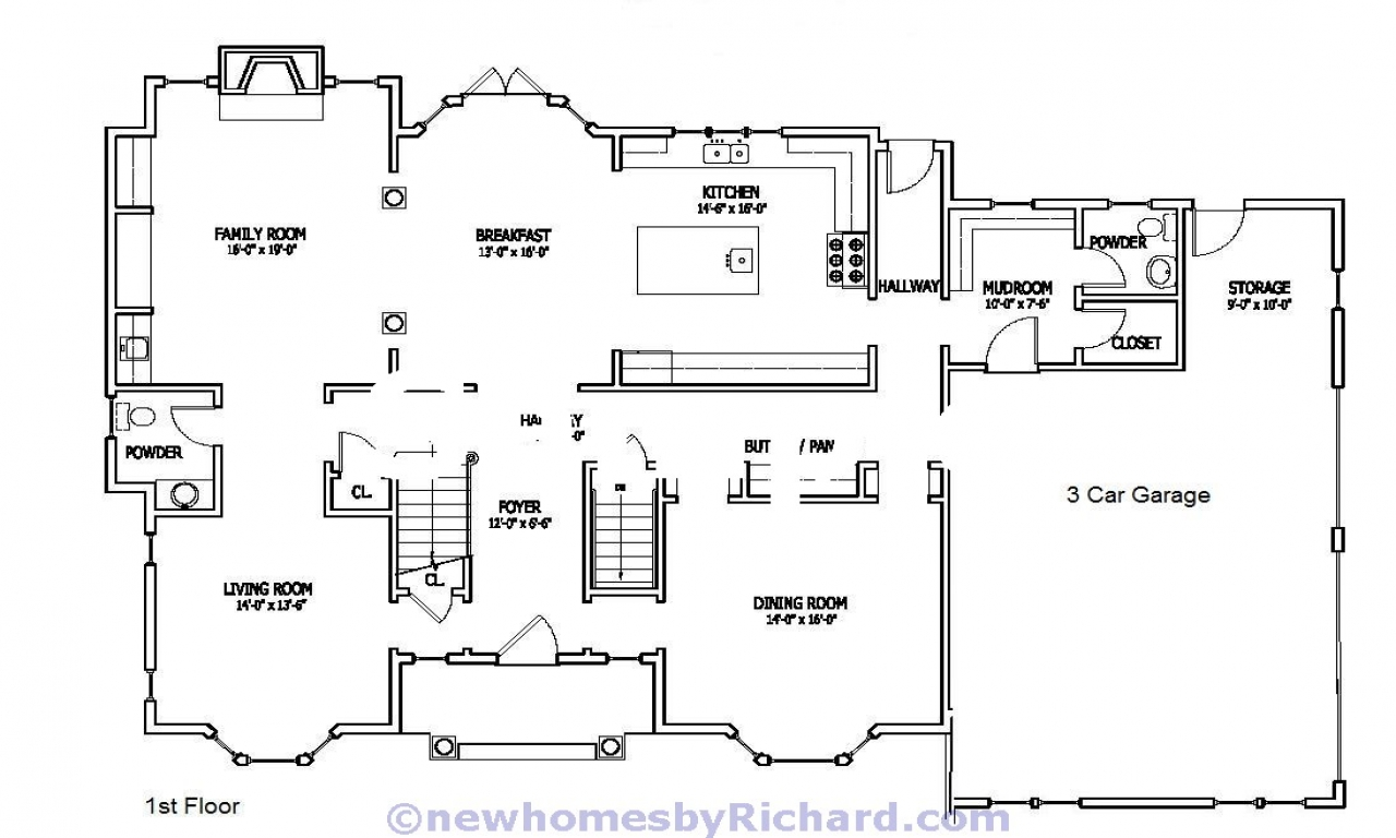 Old southern farmhouse floor plans old house floor plans for Old mansion floor plans