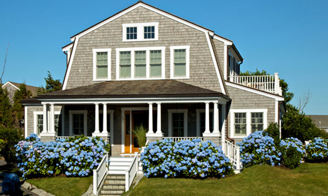 American colonial style homes dutch colonial style homes Colonial home builders