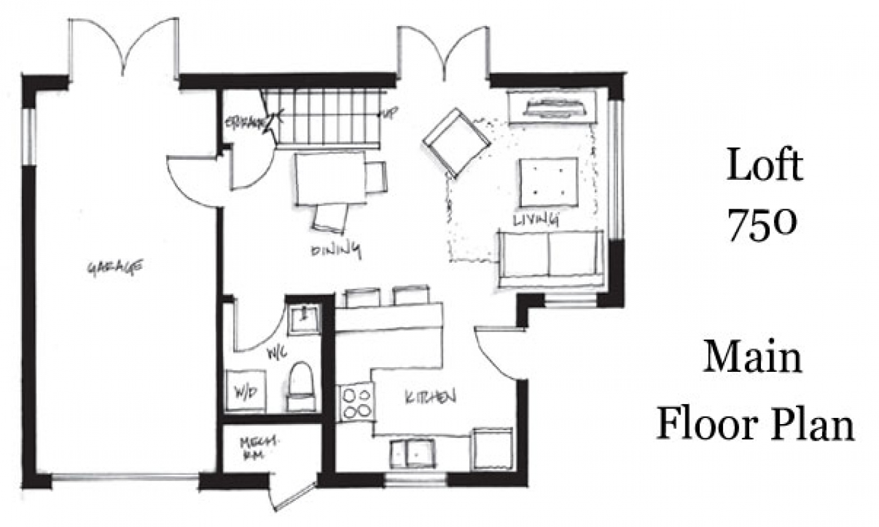 Ranch style house plans with basements ranch style house for Ranch style home plans with basement