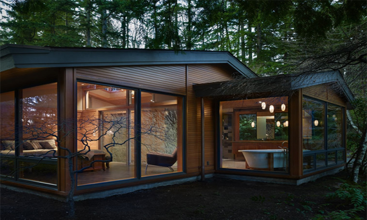 Tiny House Communities In Texas Tiny House With Lots Of