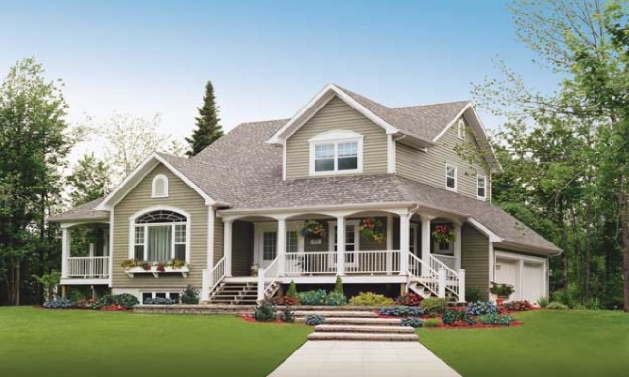 Paint For Small House Designs on paint for bedroom, paint for apartment, paint for bathroom, paint for dark room, paint for cabin, paint for farm, paint for snow, paint for fireplace, paint for mobile home, paint for kitchen, paint for car, paint for brass, paint for living room, paint for barn, paint for dining room, paint for garage, paint for bar,