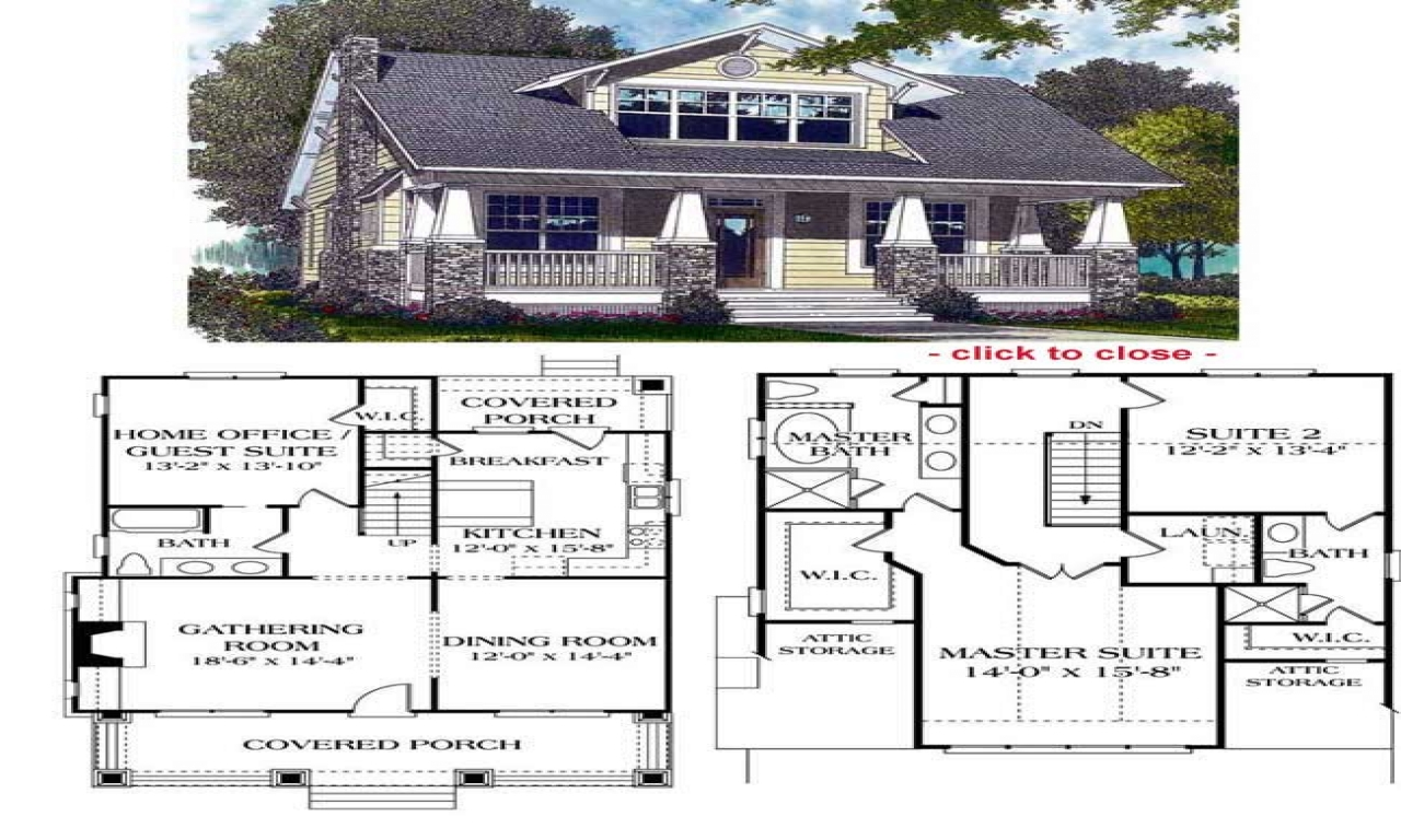 large bungalow house plans large bungalow house plans bungalow house floor plans craftsman house floor plans treesranch com 1988