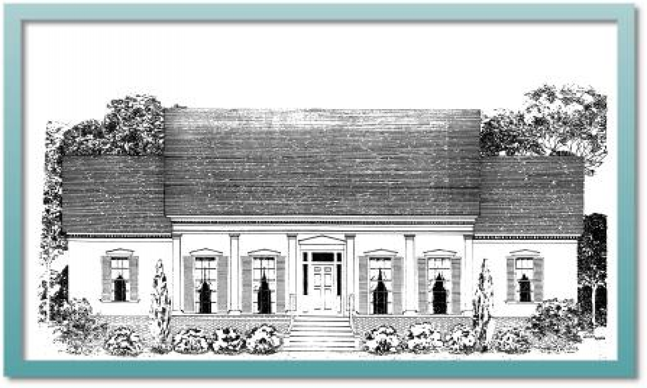Queen Anne Victorian House Plans Authentic Victorian House
