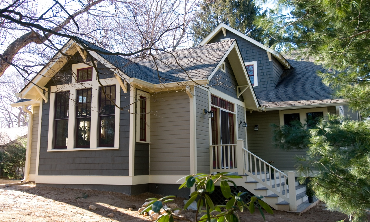 1920s craftsman bungalow style homes 1920s bungalow style for Craftsman bungalow architecture