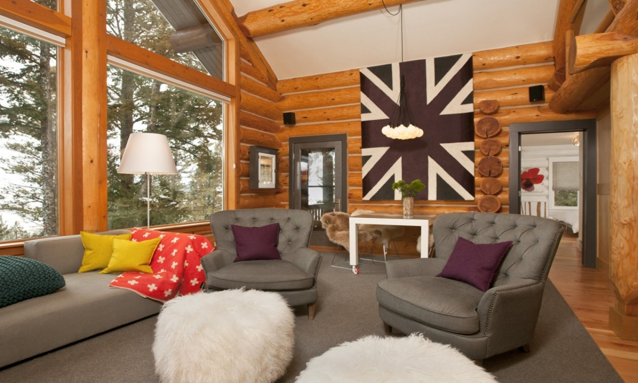 Modern Ranch House Plans on small house plans, new ranch home plans, craftsman house plans, colonial house plans, modern stone house plans, ranch home design plans, luxury ranch home plans, cottage house plans, contemporary ranch style home plans, traditional house plans, mediterranean house plans, german house plans, florida house plans, large one story house plans, country house plans, tree house plans, cape cod house plans, luxury house plans, victorian house plans, contemporary house plans,