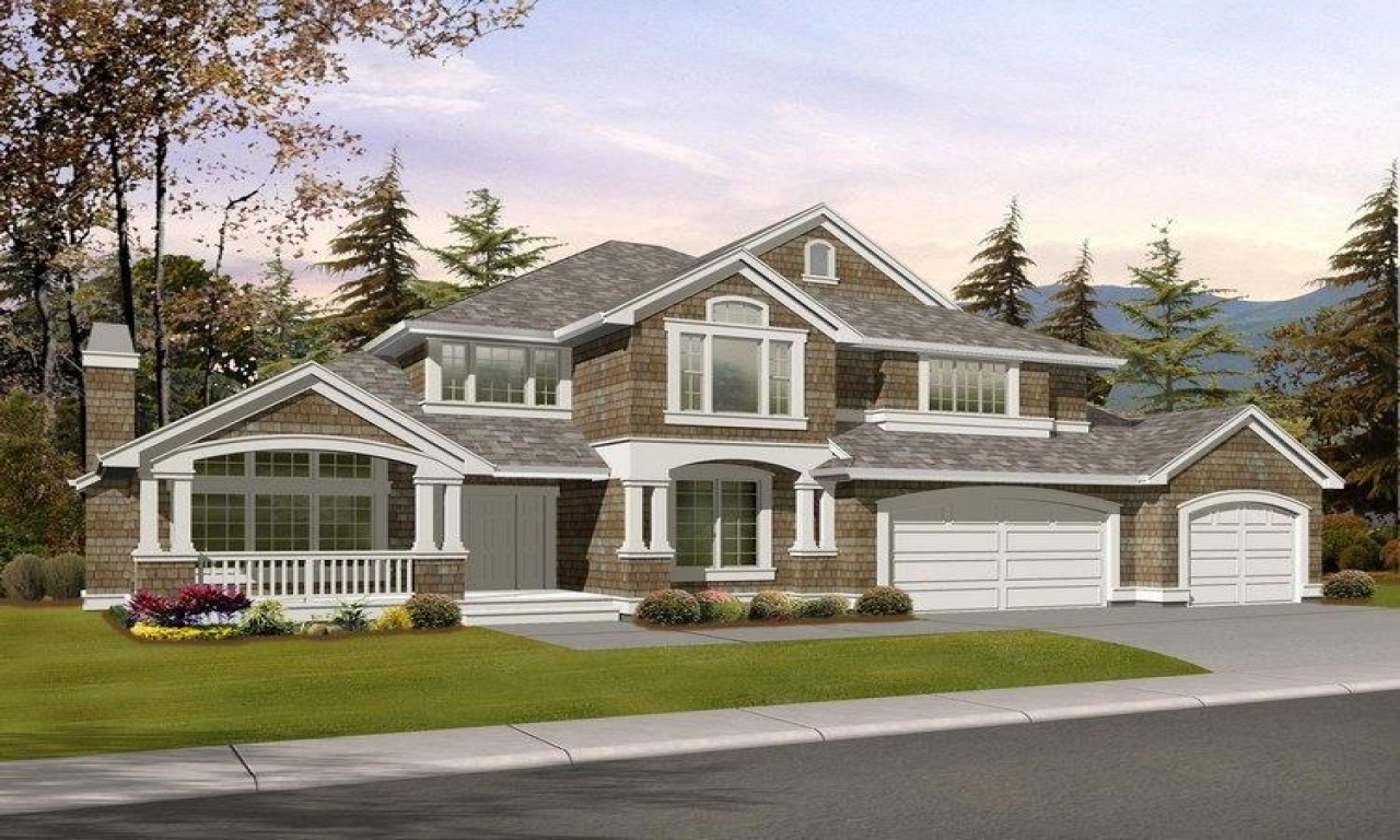 single story craftsman house plans single story craftsman style homes country craftsman house 25664