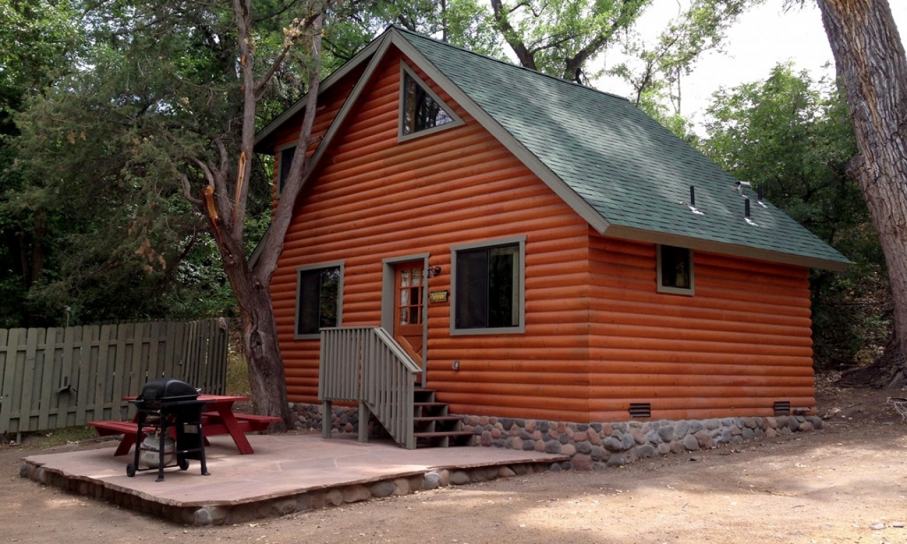 500 Sq Ft Cabin With Loft 500 Sq Ft Log Cabins 500 Sq Ft