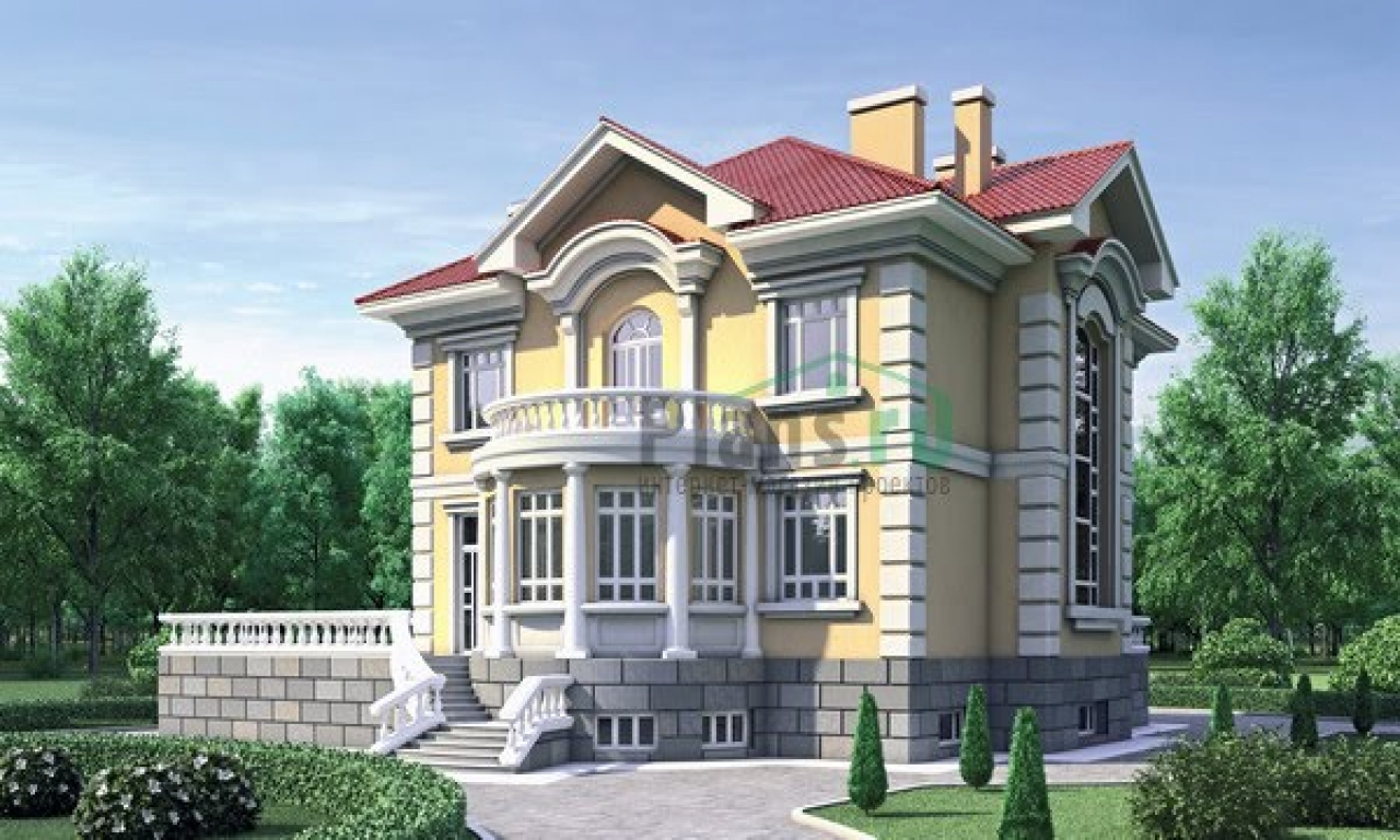 unique home designs house plans modern tropical house design lrg 917dfa088050f4b2 - 21+ Plan Small Luxury House Design Pics
