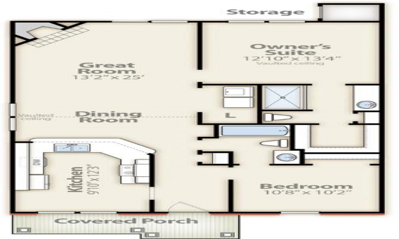 Executive Homes Floor Plans: Patio Home Floor Plans Luxury Home Floor Plans Patio