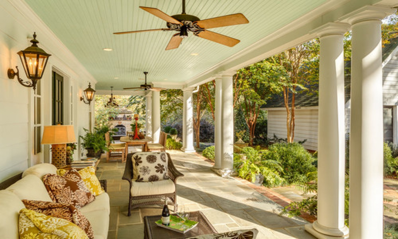 Southern Style Decorating Blogs Southern Plantation Style Home Decorators Catalog Best Ideas of Home Decor and Design [homedecoratorscatalog.us]