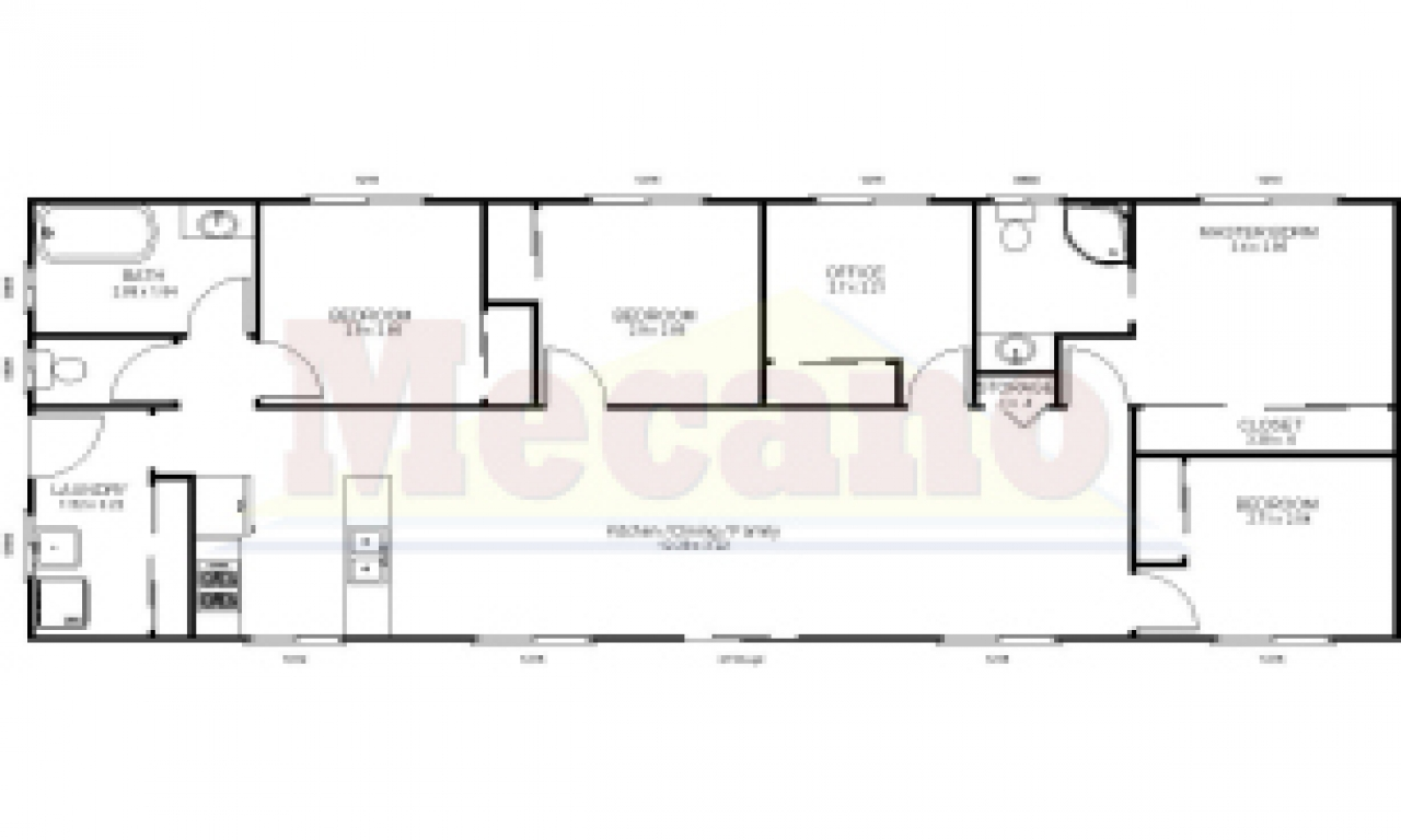 Oceanfront house plans ocean view house plans ocean view for Ocean house plans