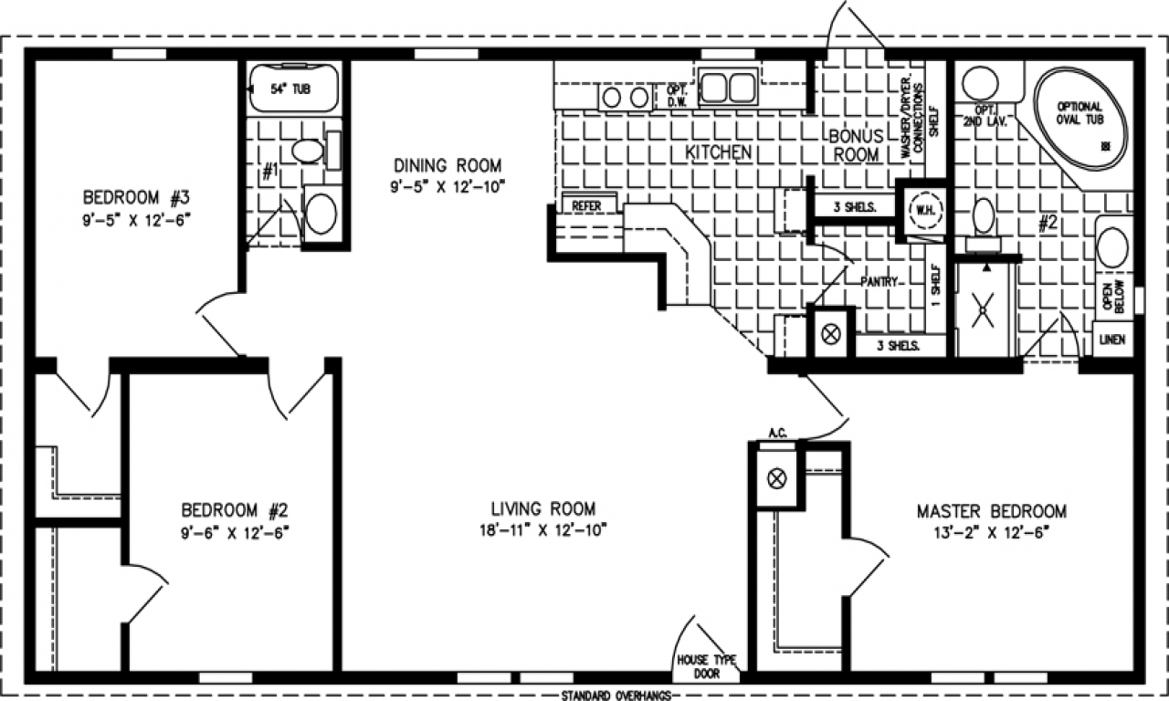 1200 sq ft home floor plans 4000 sq ft homes house plans for 1200sft floor plan