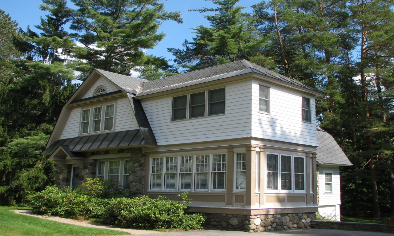 Adirondack Apartments Saranac Lake Ny