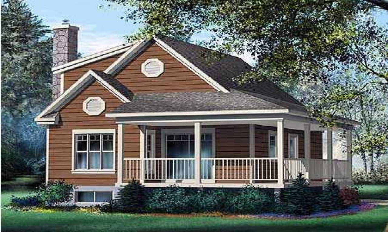 Cute Cottage Interiors Cute Small Cottage House Plans 3