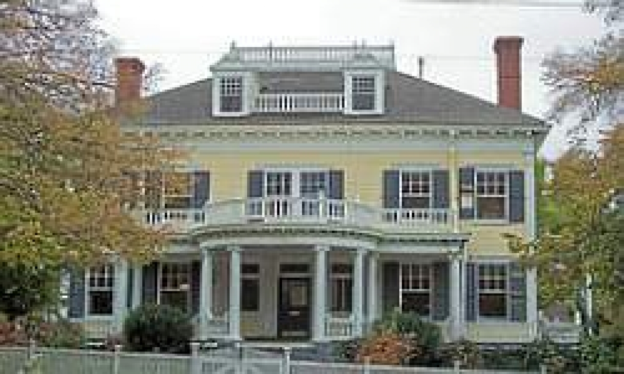 American Colonial Style House Plans on southern house plans, american colonial furniture, american foursquare plans, american colonial architecture, american craftsman home plans, american colonial office, georgian house plans, country house plans, southern colonial homes floor plans, craftsman house plans, european house plans, federal style house plans, cottage house plans, greek revival house plans, mid century house plans, american colonial bathroom, contemporary house plans, new foursquare house plans, american colonial details, american colonial doors,