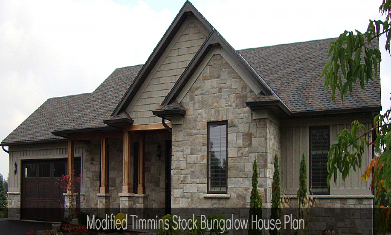 House plans canada global house plans canada cottage for House plans ontario canada