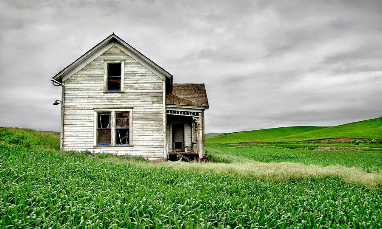 Farm House Floor Plans Murder Houses Left Abandoned Abandoned Farm Houses In A