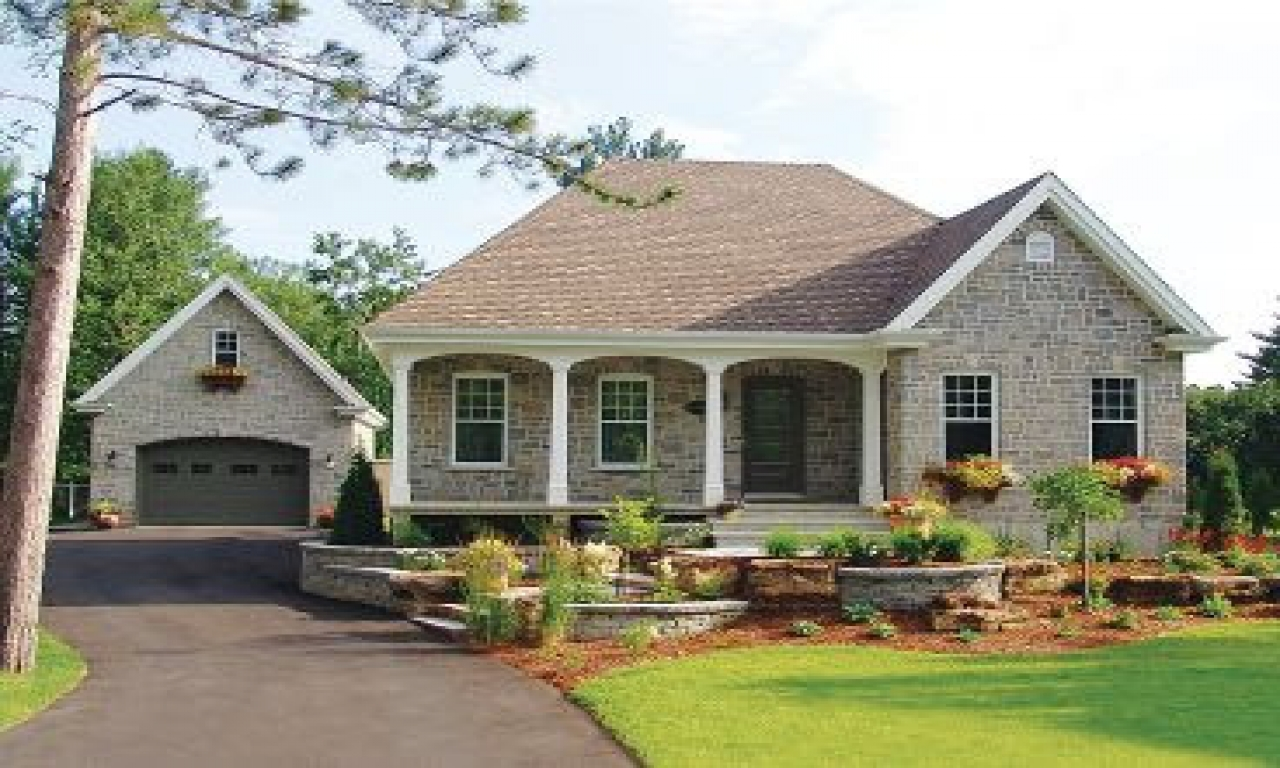 Best small house plans best small home design for Best ranch house plans 2016