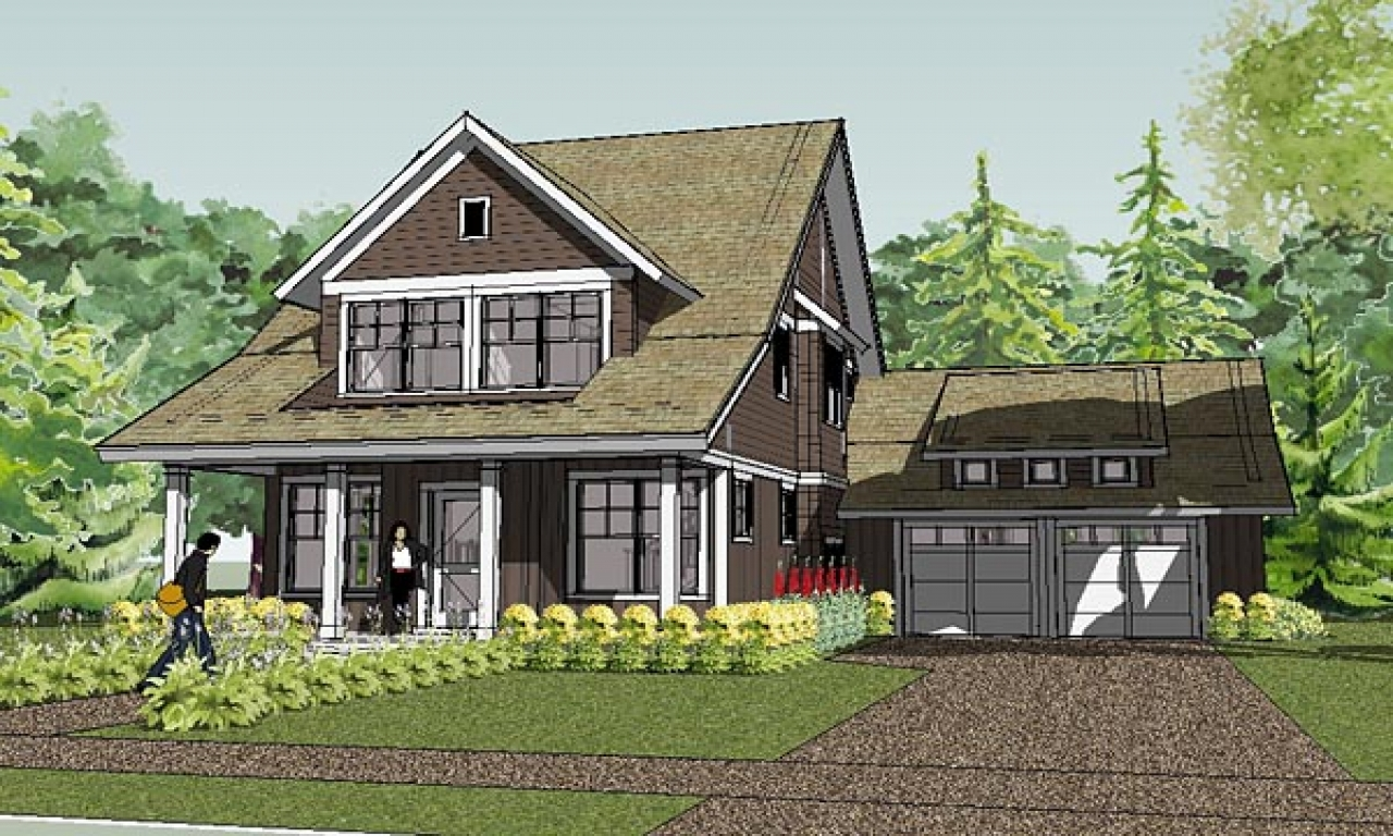 Cape cod cottage house plans cape cod style house with for Cape cod cottage plans