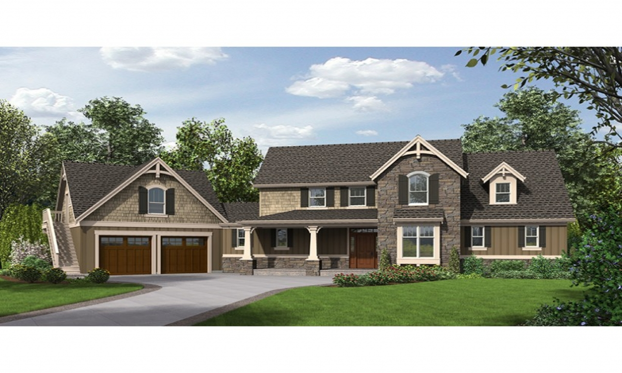 luxury craftsman style home plans luxury mediterranean house luxury craftsman style house 25061