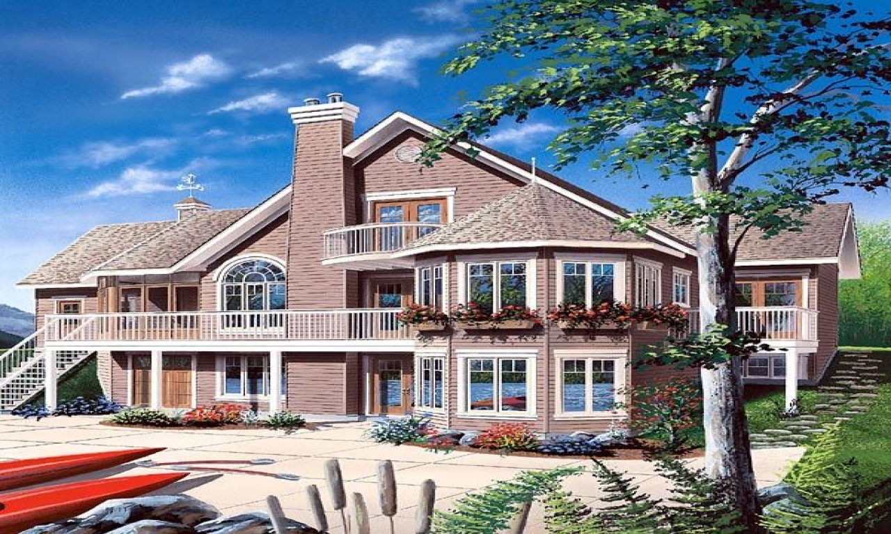 Traditional victorian house plans victorian house plans for Traditional victorian house plans