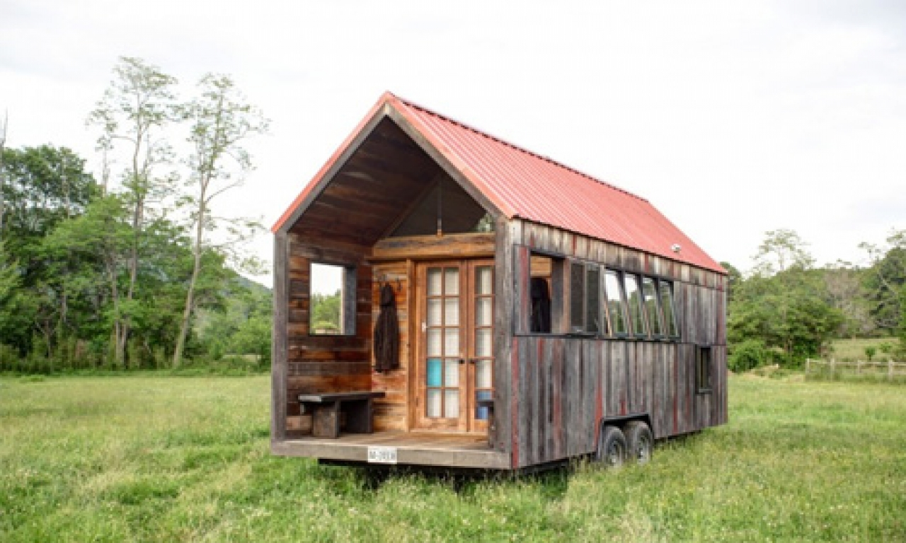 Small Cabins Tiny Houses On Wheels Small Cabins Tiny