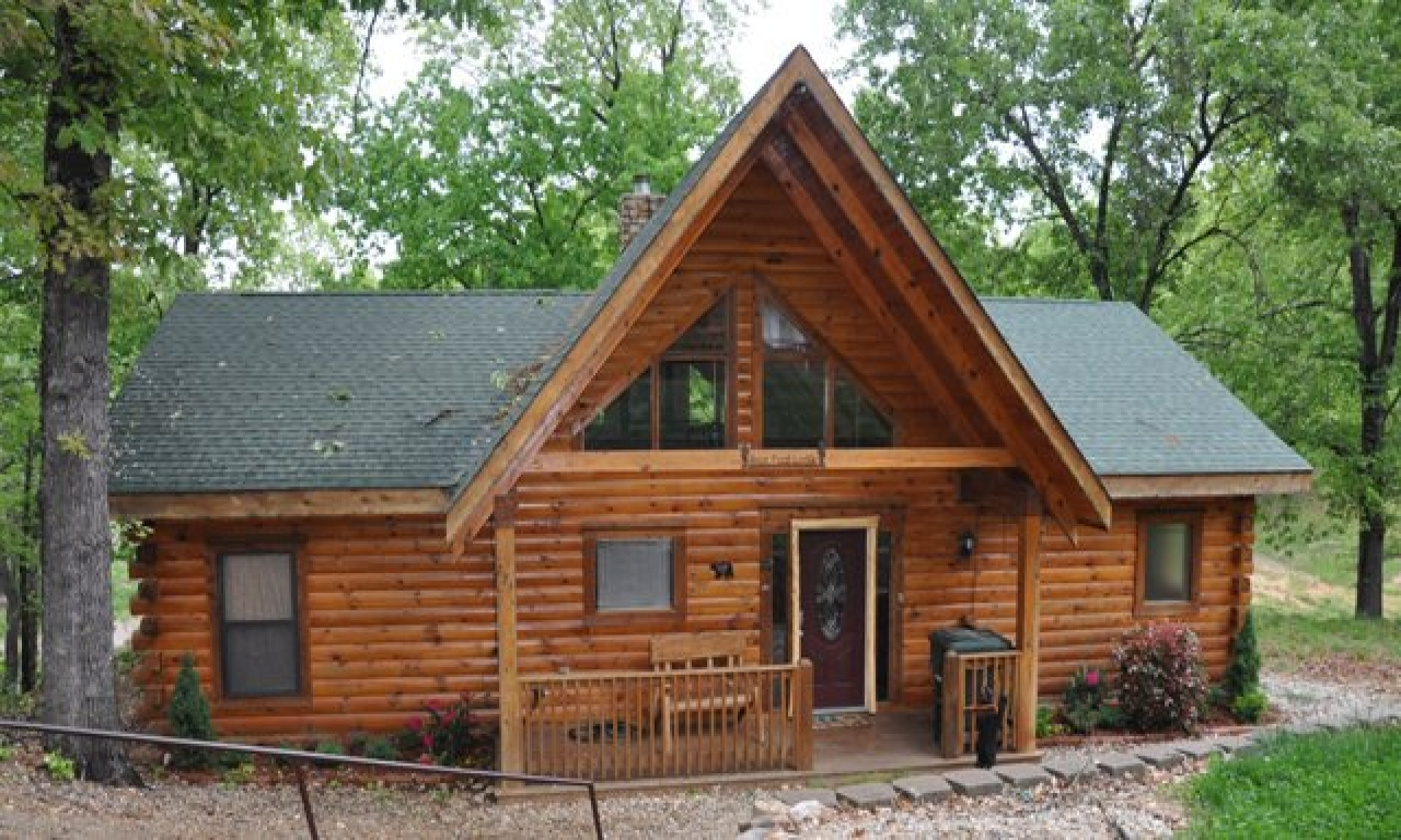 Building a simple log cabin simple log cabin 5 bedroom for One bedroom cabins to build