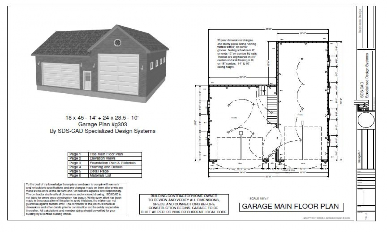 24 x 28 cabin plans 24 x 28 house plans cabin plans with for 24 x 28 garage plans free