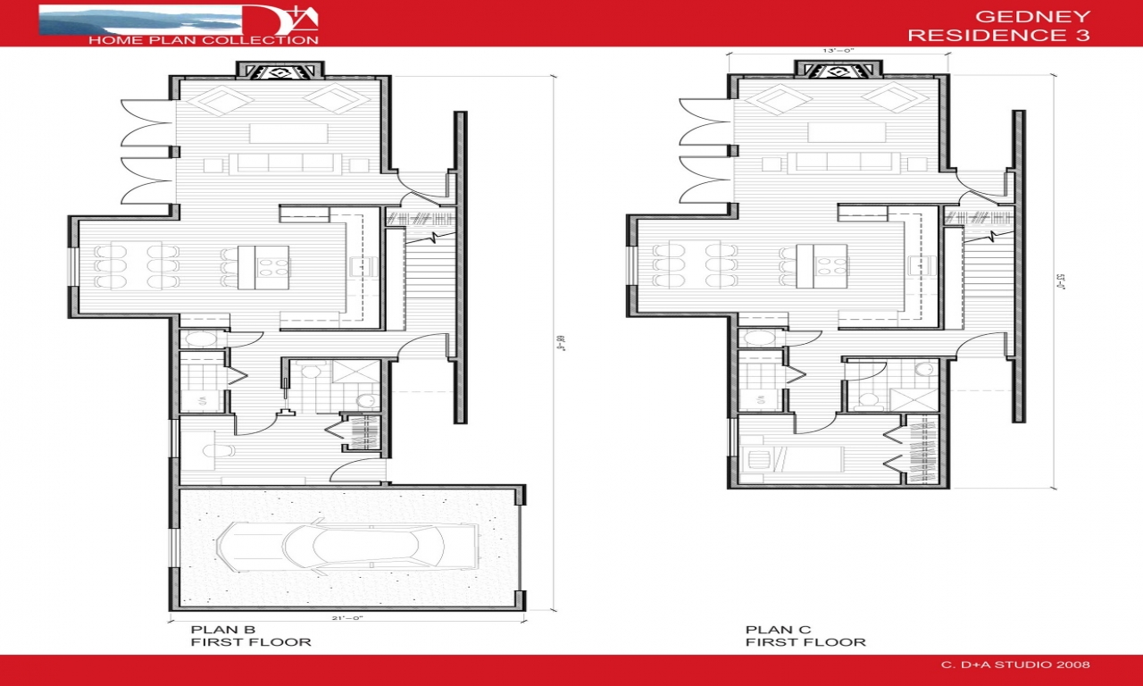 Basement floor plans under 1000 sq ft house plans under for 1000 feet house plans