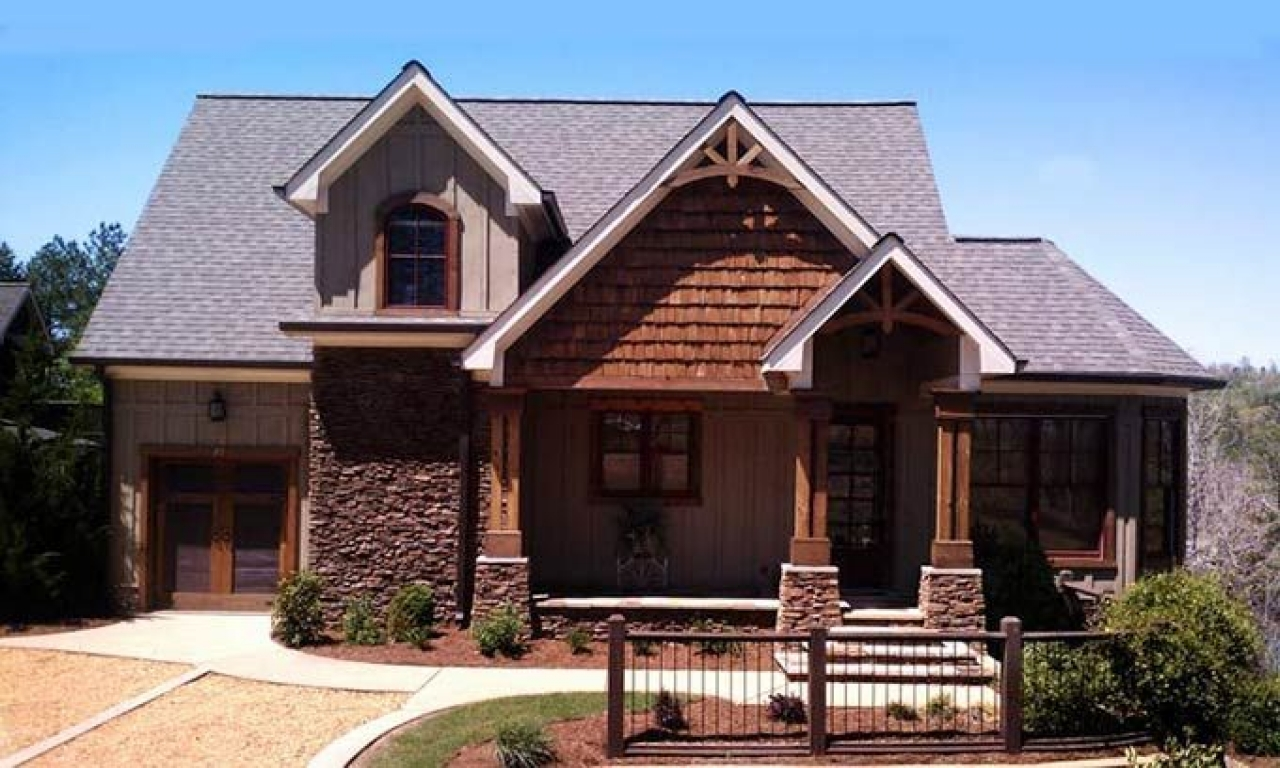Cottage style house plans with porches cottage house plans for Cottage architectural plans