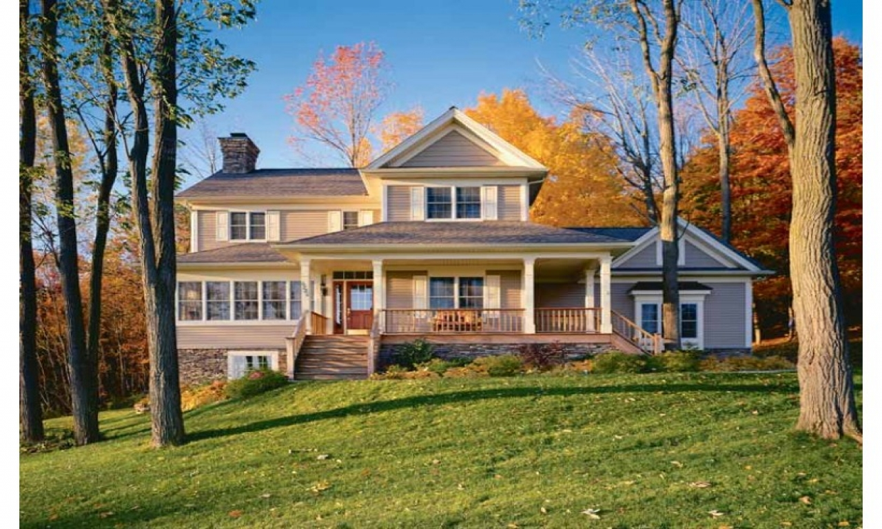 Country house plans with front porch country house plans Country house plans with front porch