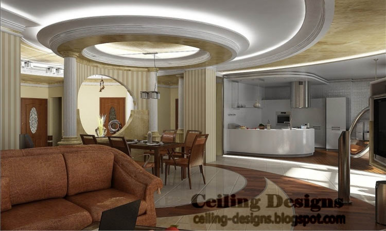 Hall ceiling designs for fall fall ceiling designs for for Best fall ceiling designs